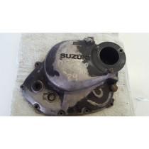 Suzuki DR200 Clutch Cover DR 200 1989 89 11340-42A10