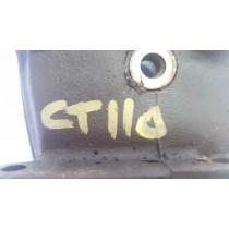 Barrel Cylinder Jug Pot for Honda CT110 CT 110 51.6mm Bore.