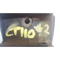 Barrel Cylinder Jug Pot for Honda CT110 CT 110 51.9mm Bore.