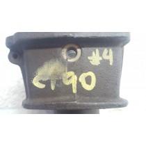 Barrel Cylinder Jug Pot for Honda CT90 CT 90 49.7mm Bore.