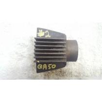 Unknown Barrel Cylinder Jug Pot for Honda possibly C50 50 39.9mm Bore