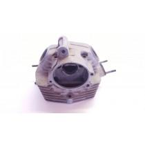 Cylinder Head for Honda XL125 XL 125
