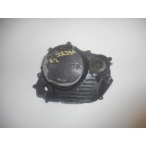 Honda XR250 XR 250 Clutch Cover