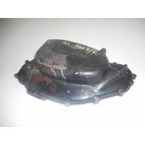 Honda XL250 XL 250 Clutch Cover
