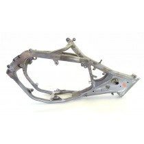 KTM 250SX-F Frame Chassis 250 SXF SX-F 2014 14 #77703001000BE
