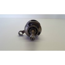 Kawasaki KX80 KX 80 Crank shaft