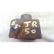 Barrel Cylinder Jug Pot for Suzuki JR50 JR 50 41.1mm Bore