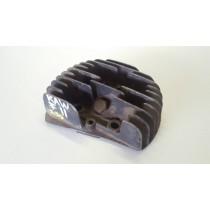 Cylinder Head for Kawasaki F11 F 11