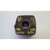 Barrel Cylinder Jug Pot for Husqvarna WR390 WR 390 1980 80 83.5mm Bore