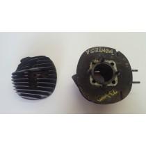 Barrel Cylinder Jug Pot and Head for Montessa 250 73.1mm Bore