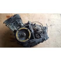 Suzuki DR250 Short Motor Engine DR 250