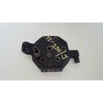 Yamaha YZ250 Cylinder Pot HEAD Early YZ250J '82' YZ 250 5X5-11111-00-00