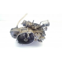 Short Bottom End Motor Engine for KTM 250SX 2T 250 SX 1998 98