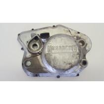 Transmission Clutch Cover Husaberg FE650 2003 FE FC 450 501 650 01-03