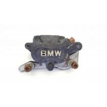 Brembo Rear Brake Caliper for BMW R1200GS R 1200 GS 2008 08-09