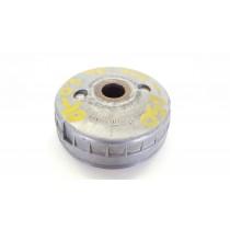 Husaberg SEM Flywheel suit FE 400 501 650 2001-2003 Rotor Fly Wheel Damaged