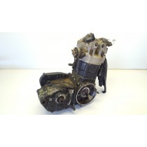 Husqvarna TE350 Long Motor Engine TC TE 350