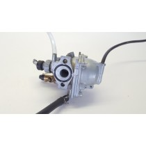 Carburetor Assembly for Yamaha TTR50 2011 TTR 50 Carby