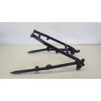 Rear Sub Frame Yamaha YZ125 2000 YZ 125 250 00-01