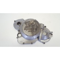 Clutch Cover for KTM 520EXC 2005 450 250 520 525 EXC SX 01-06 Welded