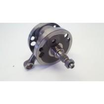 Crankshaft Assembly Suzuki RM-Z450 2009 RMZ450 RMZ 450 08-12 Crank
