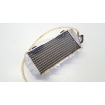 Radiator Yamaha YZ85 2012 YZ 85  Right 2002-2017