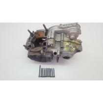 L+R Crankcases Yamaha YZ250 1991 YZ WR 250 89-97 Pair Damaged