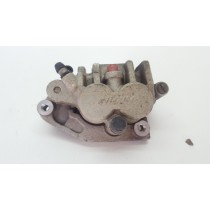 Front Brake Caliper for Suzuki DR-Z400 DRZ 400 E Y