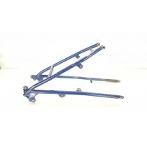Subframe for Yamaha YZ125 YZ 125 1998 98
