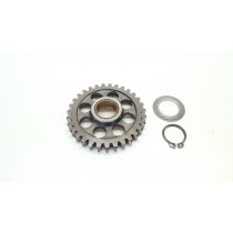 Kickstart Idle Gear KTM 85 SX TC Kick Intermediate 2003-2017 85SX