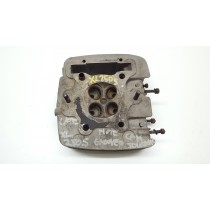 Cylinder Head for Honda XL250S XL 250 S Small Cracks