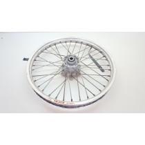 Front Wheel with Deng KTM 125 SX 125SX 250 450 520 SX 250 625sxc Rim Excel 21x1.60 2000-2002