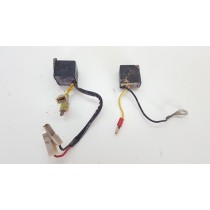 Regulators Gas Gas EC300 2005 EC 250 300