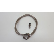 Clutch Hose Line Pipe for Gas Gas EC300 2005 EC 250 300