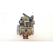 Throttle Body Suzuki RM-Z250 RM-Z 250 450 RMZ EFI 2010-2018