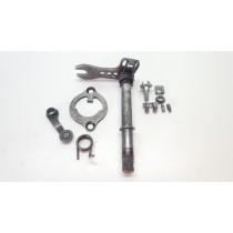 Gear Shift Shaft Assembly Suzuki RM-Z250 RM-Z 250 450 RMZ 2010-2015