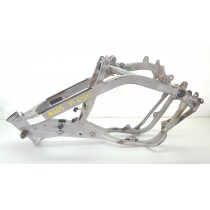 Enduro Frame Chassis for Gas Gas EC300 2005 EC 250 300