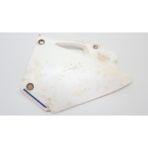 Left Side Cover for Gas Gas EC300 2005 EC 250 300