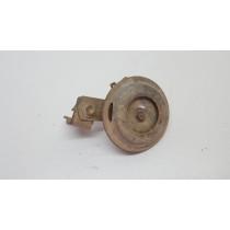 Horn ADR HUSABERG FE450 2004 FE 450 550 650
