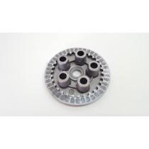 Clutch Pressure Plate KTM 85SX 2004 85 105 SX 03-16 Top Cap