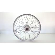 Front Wheel Rim Honda CR250R CR125 CR500 CR 125 250 500 95-01