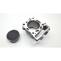 Cylinder + Piston KTM RC390 RC 390 ABS 2015 Duke Barrel Bore Slug Pot Jug Sleeve