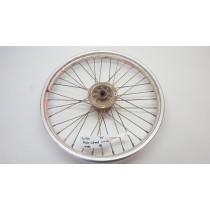 "Front Wheel Kawasaki KLX300R KLX KDX 300 250 200 92-02  21"""
