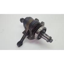 Crankshaft Honda XR400R 1998 XR400 XR 400 96-04 Crank Assembly