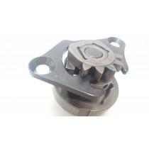 Gear Shift Cam Forks Drum Suzuki RM85L RM 85 85L 2005-2018