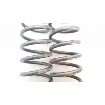KTM 400LC4 400-620 LC4 White Power Extreme 50mm Fork Pair of Springs