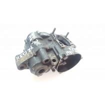 Engine Motor Cases for Yamaha YZ125H YZ 125 1981 81