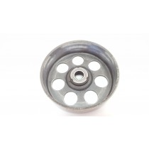 Outer Clutch Hub KTM 50SX 2010 50 SX Mini 09-12 Loose Drum Rough