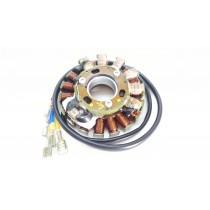 Aftermarket Husaberg FE 400 501 650 SEM Stator Generator 99-03 FE400 FE501 FE650