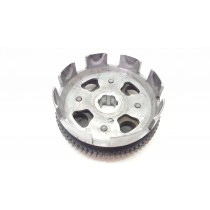 Clutch Basket Honda XR80 XR 75 80 Outer Clutch